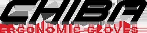 GipfelBiker - Logo Chiba